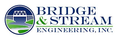 Bridge & Stream Engineering.png