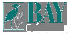 logo_baydesign.png