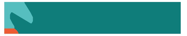 natrx-logo-2c2x-header.png