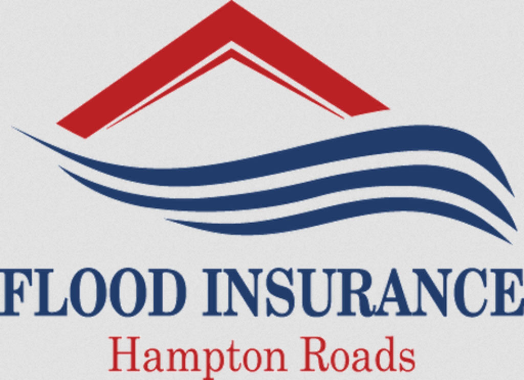 Flood-Insurance-logo.jpg