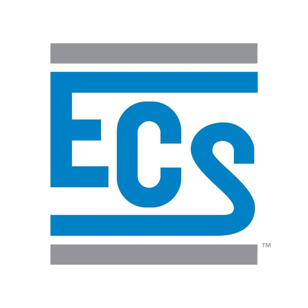 Engineering Consulting Services (ECS).jpg