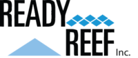 logo-readyreef.png