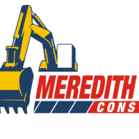 Meredith Marine Construction LLC.png