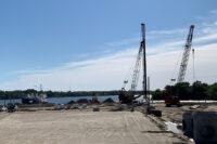 The-Retreat-apartments-Chesapeake-Virginia.-800-concrete-piles.jpg