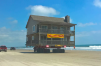 Expert House Movers Moving.png