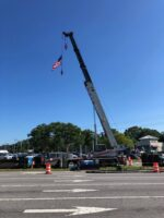 70-ton-Truck-Crane-on-July-4th.jpg