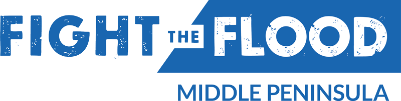 Fight the Flood logo